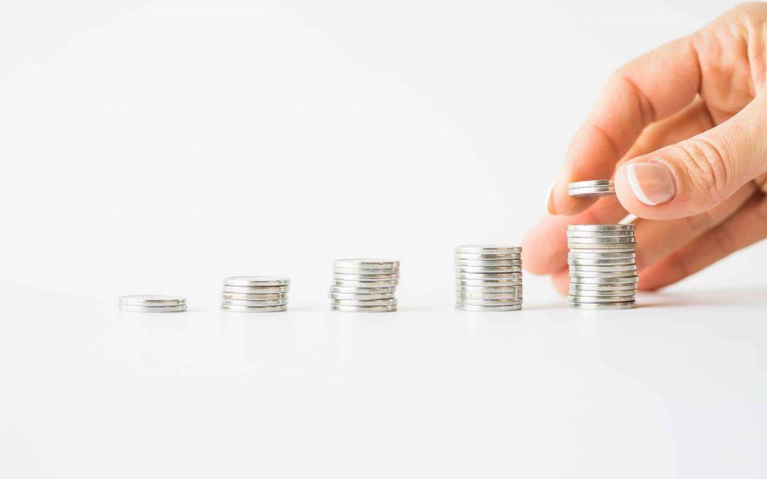 Publicado el salario mínimo interprofesional para 2021