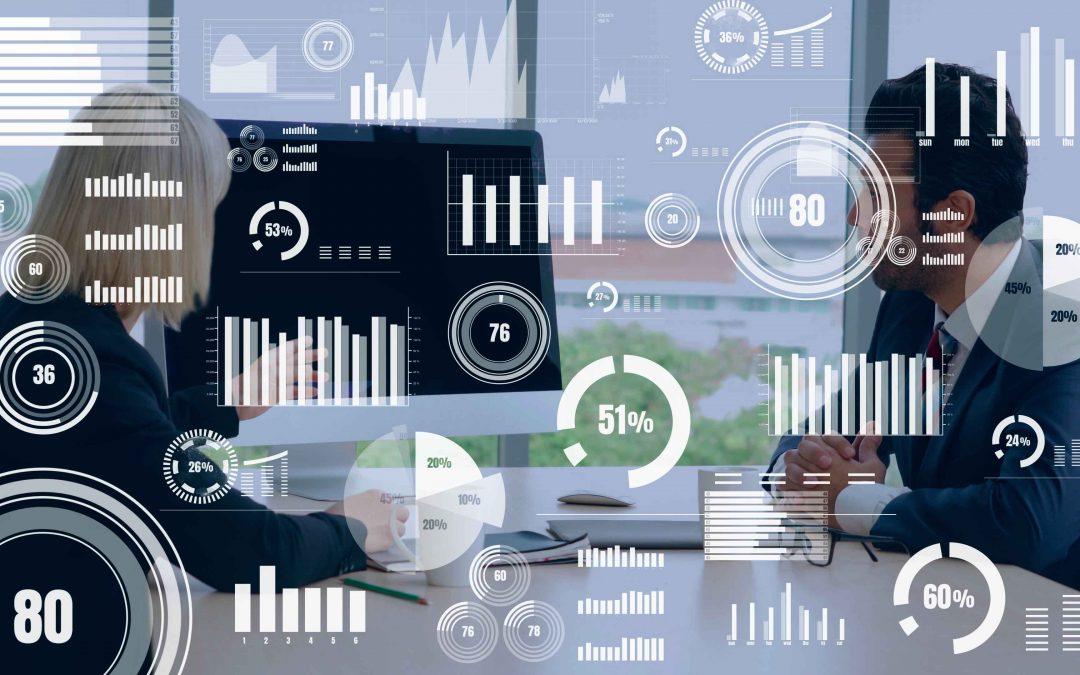 Sanciones por usar software contable manipulable a partir del 11 de octubre 2021